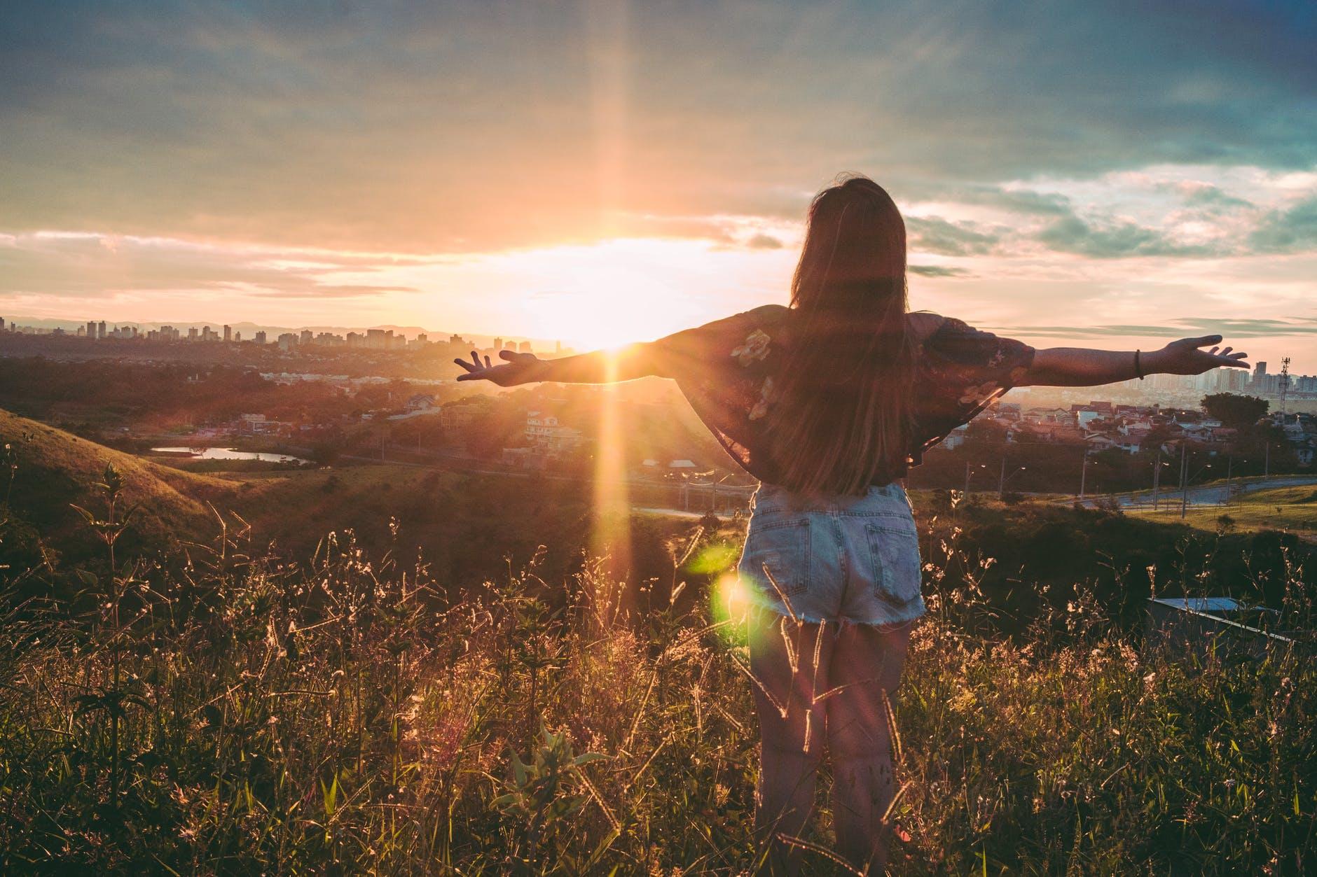 Bagaimana cara menghentikan ketergantungan emosional Anda