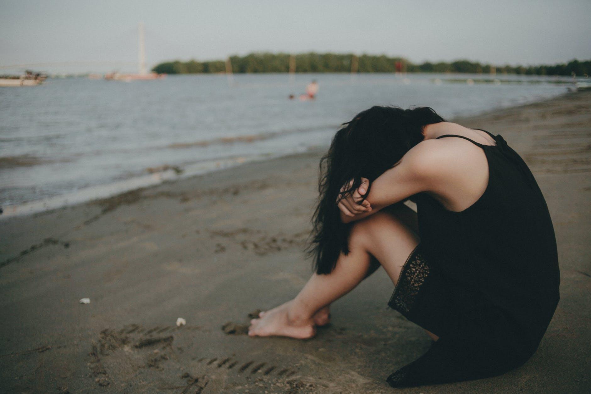 Bahaya ketergantungan emosional