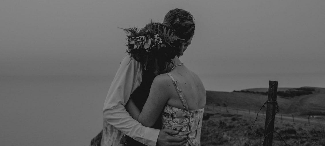 Jangan Memaksa Cinta karena Cinta Tidak Perlu Di Paksa