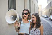 Airbnb Mengumumkan Aturan Baru Bagi Pengguna