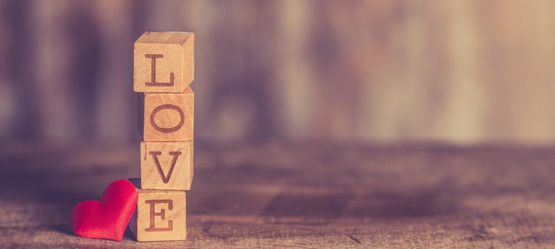 Cinta Sejati Adalah Nyata