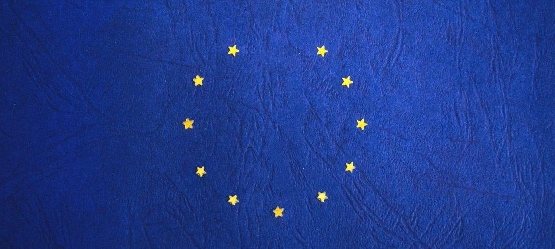 Eropa Bereaksi terhadap Penarikan AS dari WHO