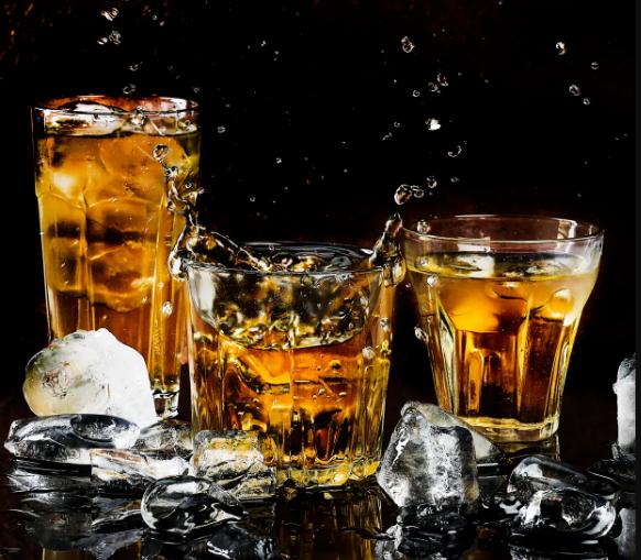 Minuman Keras di Larang di Afrika Selatan