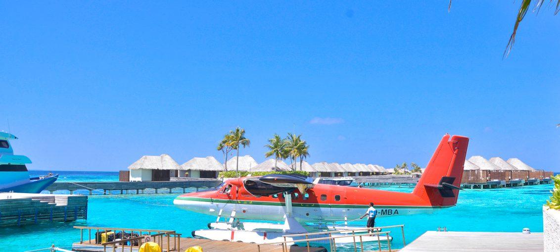 Pembukaan Kembali Maladewa Untuk Wisatawan Global