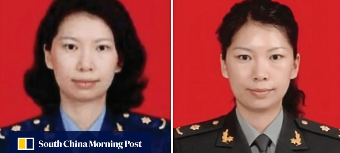 Peneliti Biologi China Dituduh Melakukan Penipuan Visa