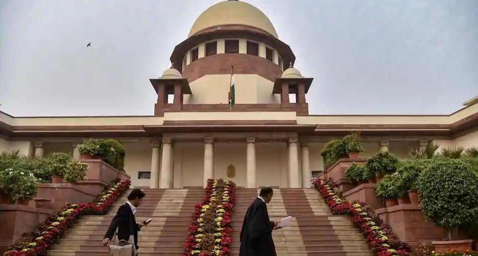 Pengadilan India Mendenda 98 Jamaah Indonesia