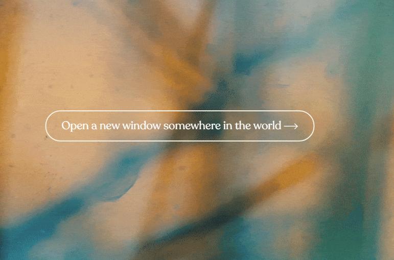 Window Swap