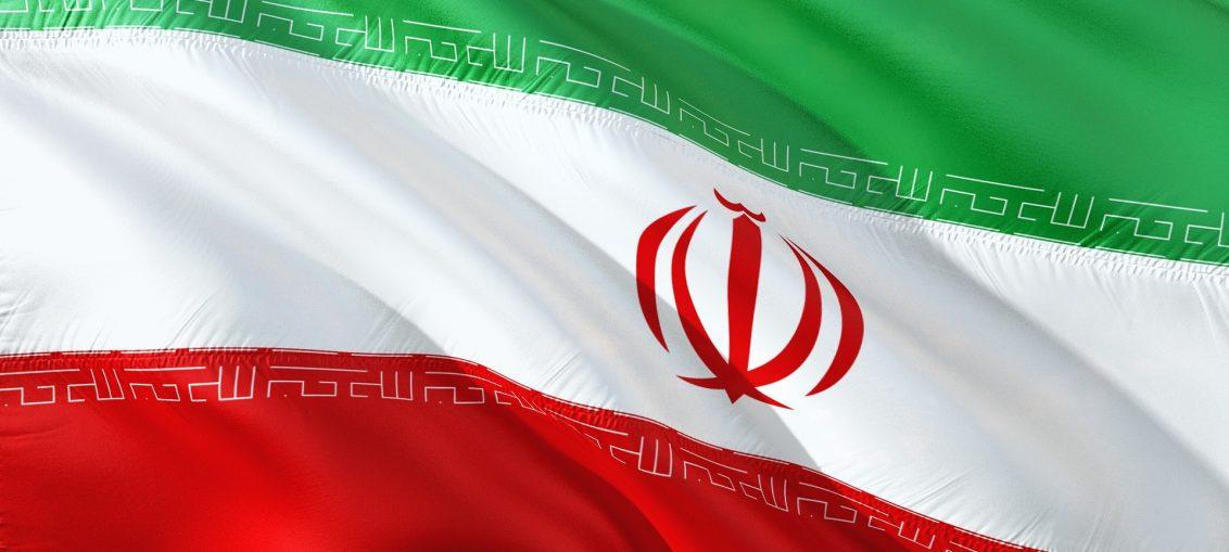 Iran Mengutuk Kesepakatan UEA Dengan Israel