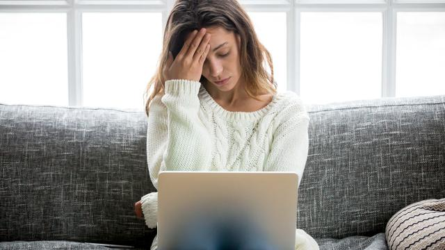 Cara Melindungi Kesehatan Mental