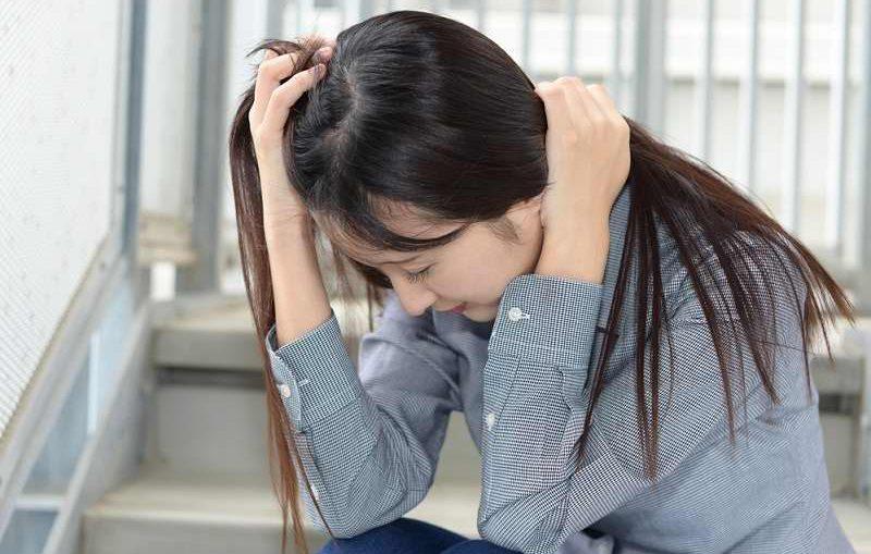 Cara Mengatasi Tekanan Psikis Setelah Ditinggal Orang yang Dicintai