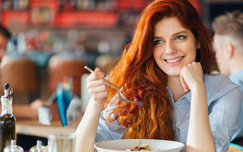 Diet Rendah Karbohidrat Baik untuk Kesehatan Mental Ini Alasannya