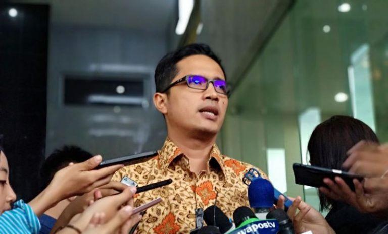 Dugaan Korupsi PT Asuransi Jasindo