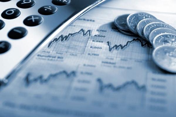 Tips untuk Investasi Saham yang Sangat Menjanjikan