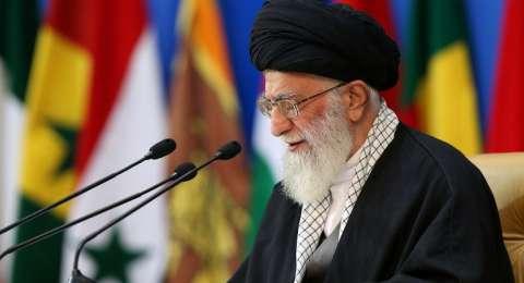 2 Tokoh Ini Dirumorkan Sebagai Pengganti Ali Khamenei Jika Mangkat