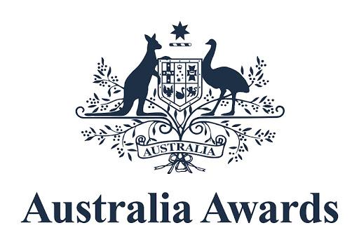 4 WNI Dianugerahi Australia Awards Siapa Saja Mereka