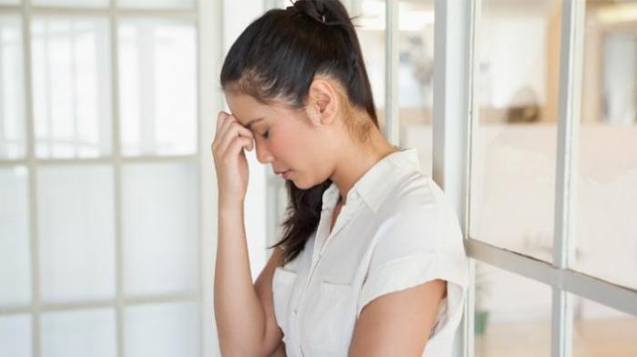 5 Tindakan Ini Membuat Anda Bangkit dari Kegagalan