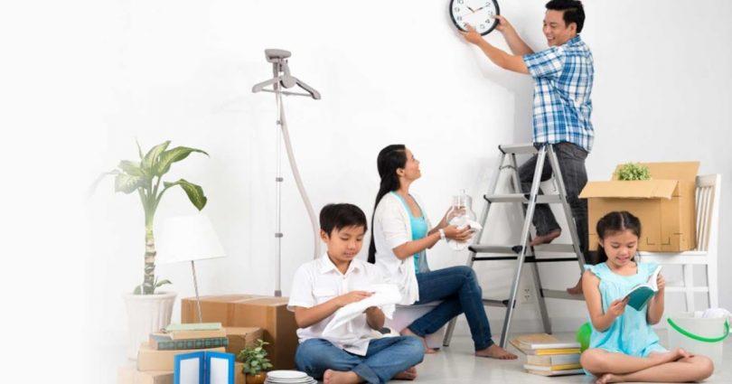 8 Aktivitas Seru Buat Mengisi Libur Akhir Tahun Meski di Rumah Saja
