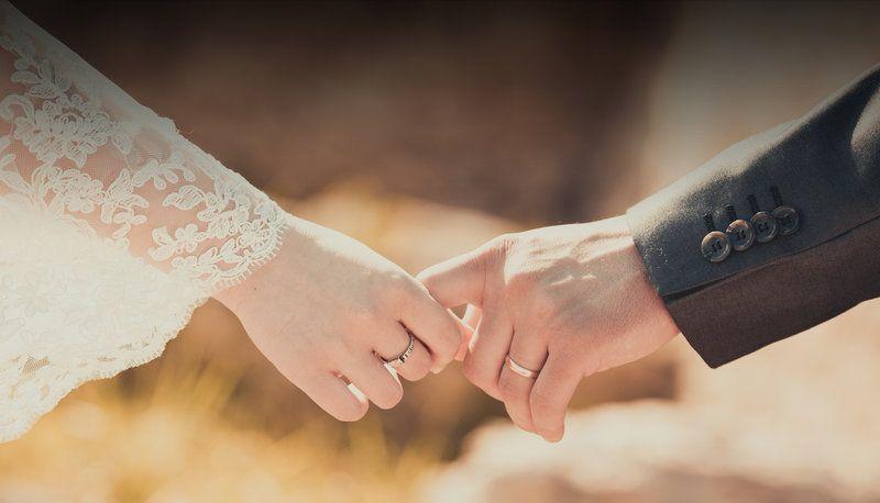 8 Janji yang Harus Ditepati dalam Pernikahan