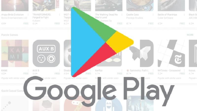 Aplikasi Terbaik di Playstore Tahun 2020 Pilihan Google