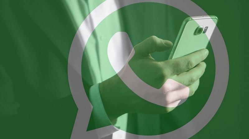 Berhati hatilah Untuk Masa Mendatang Whatsapp Tidak Bisa Digunakan