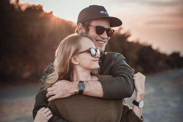 Cara Agar Pacaran Awet Menuju Pernikahan Penuh Cinta
