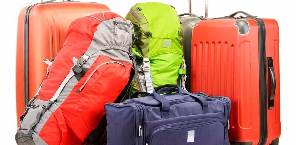 Cara Memilih Jenis Tas Traveling yang Pas Untuk Liburan Anda