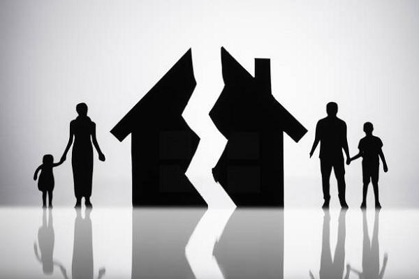 Cara Menghadapi Broken Home dengan Kekuatan Mental