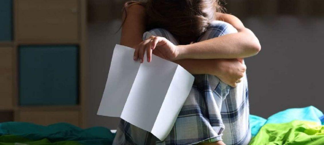 Ciri Ciri Gangguan Mental pada Remaja