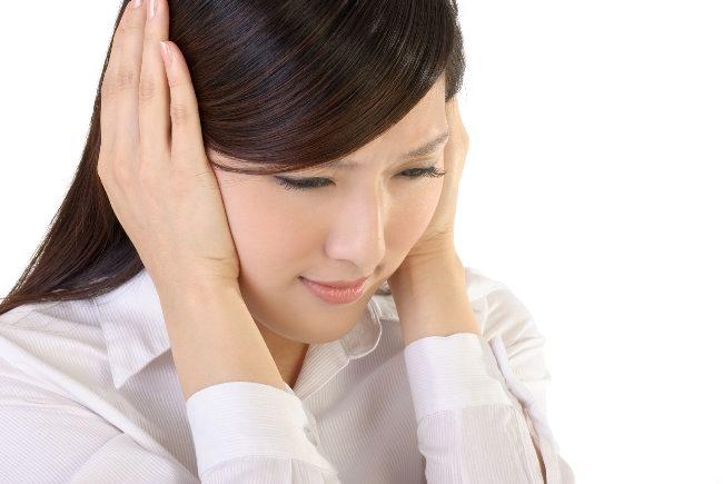 Dampak Gangguan Kesehatan Mental Bila Tidak Diatasi dengan Baik
