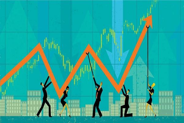 Dampak Positif Kemajuan Iptek Terhadap Ekonomi