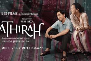 Film Mengenai Ibu Athirah 1