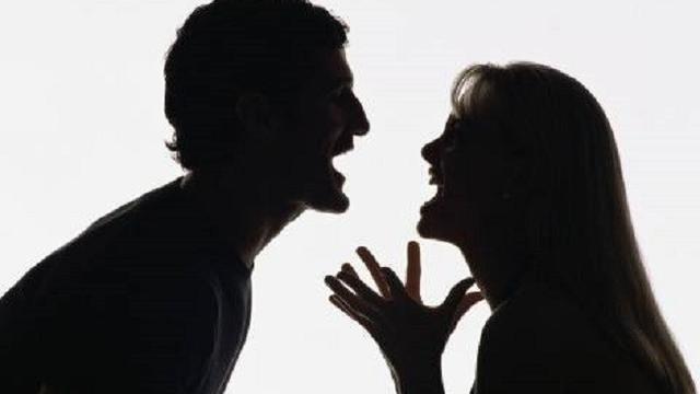 Ini 5 Cara Simpel Mencegah Pertengkaran dengan Pasangan