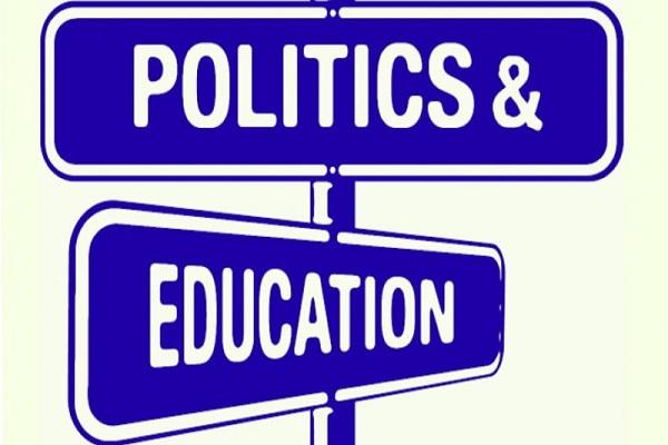 Pentingnya Literasi Pendidikan Politik Bagi Generasi Muda Masa Kini