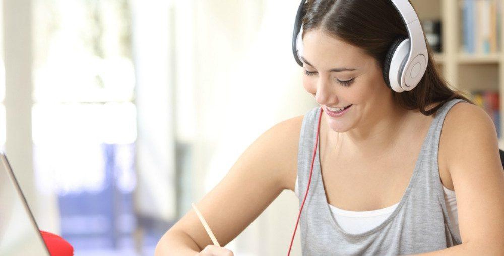 Manfaat Mendengarkan Musik bagi Kesehatan Fisik dan Mental