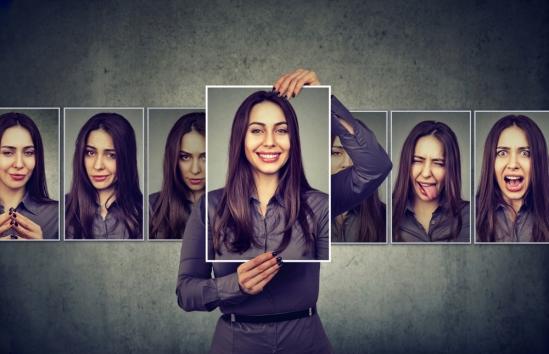 Mengenal Toxic Positivity yang Buruk untuk Kesehatan Mental Kita 1