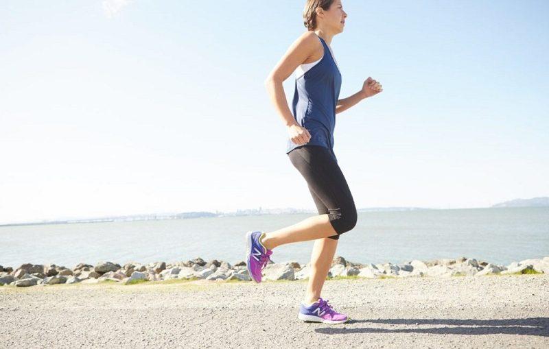 Olahraga Membakar Lemak dan Kalori Tubuh Ini Dia Macamnya
