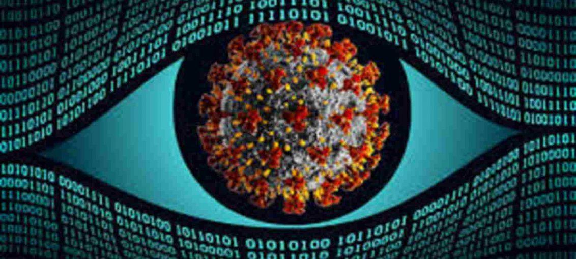 Peran Penting Pengebangan Big Data Saat Masa Pandemi