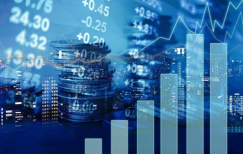 Pertumbuhan Ekonomi Indonesia di Tahun 2021 Inilah Proyeksinya