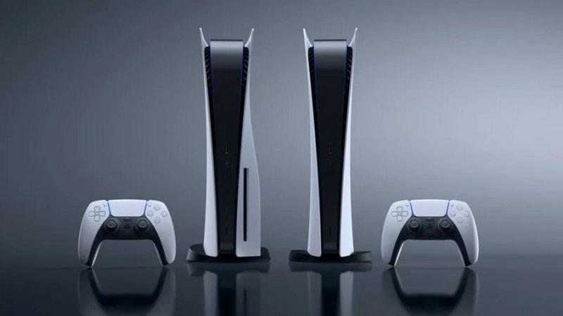 PlayStation 5 Menjadi Buah Bibir Dalam Dunia Gamers