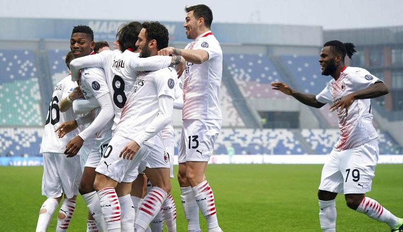 Rafael Mencetak Gol Secara Kilat Menggegerkan Pecinta Sepak Bola