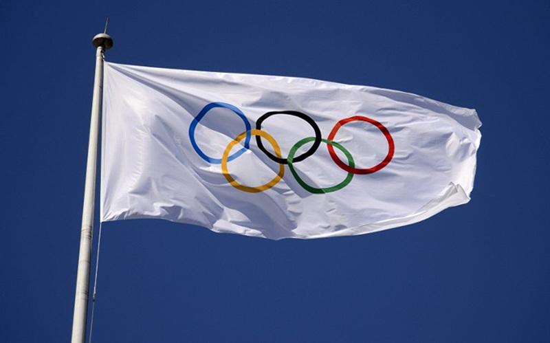 Saat Ditundanya Olimpiade tahun 2020 Terdapat Beberapa Momentum