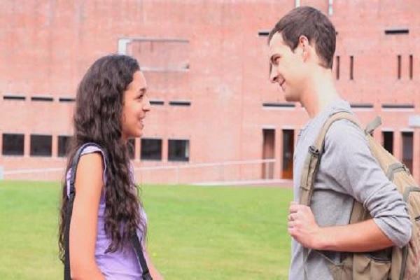 Tips Pacaran Sehat Saat Kuliah agar Hubungan Awet