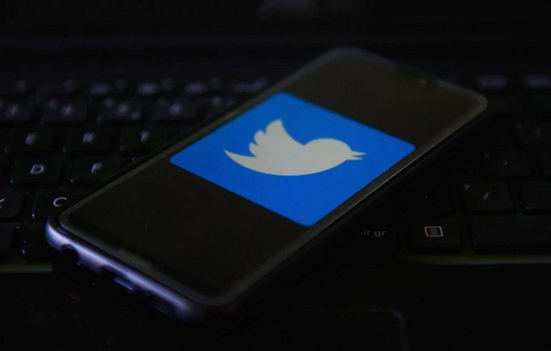 Twitter Uji Fitur Baru Bagi Tweet ke Snapchat dan Instagram Lebih Mudah