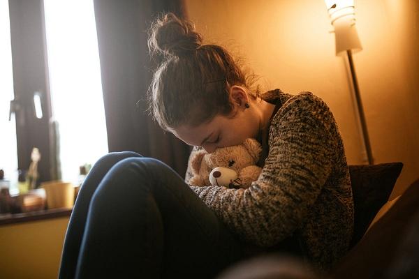 Cara Mengatasi Trauma Masa Lalu dengan Cara yang Paling Mudah
