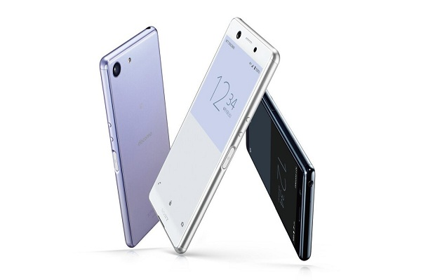 Spesifikasi dan Harga Sony Xperia Compact dengan Teknologi Canggih