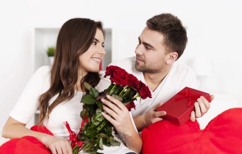 6 Tipe Pria Idaman Wanita