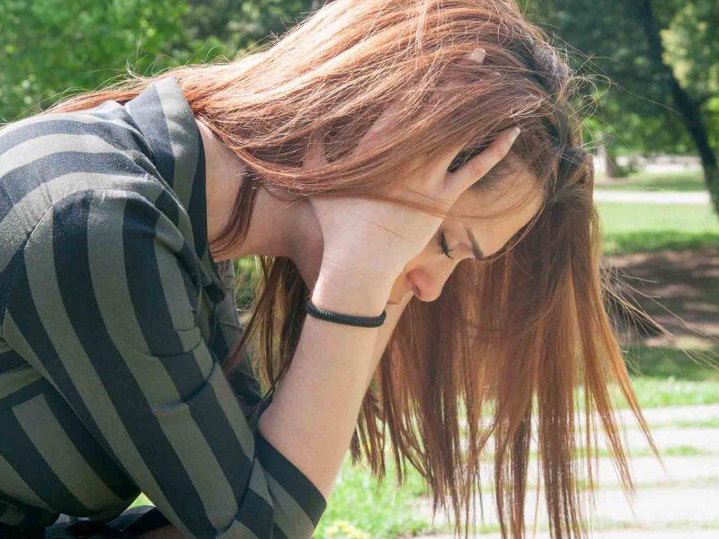 7 Jenis Gangguan Mental yang Sering Menyerang Anak-anak dan Remaja