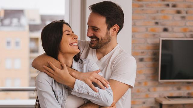 7 Langkah Memperbaiki Hubungan Setelah Bertengkar dengan Pasangan 1