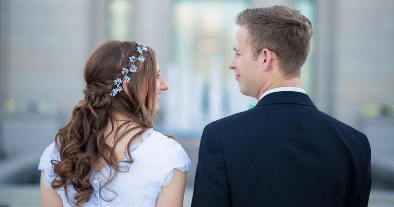 Arti Komitmen Dalam Hubungan yang Akan Membawa Ke Pelaminan 1