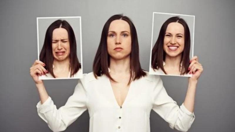 Ciri Ciri Gangguan Bipolar Jangan Dianggap Remeh
